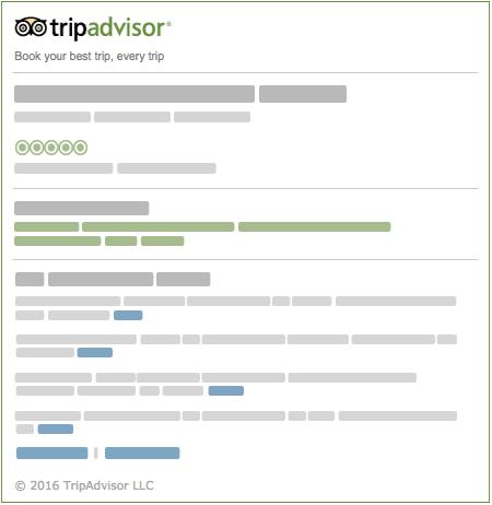 Tripadvisor-sample