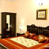 Hotel_jaipur_2