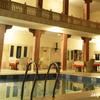 Hotel_jaipur