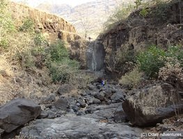 Iara_dry_canyoning_17_march_12_(c)_(7)
