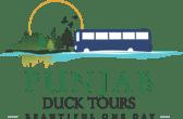 Punjab Duck Tours Logo