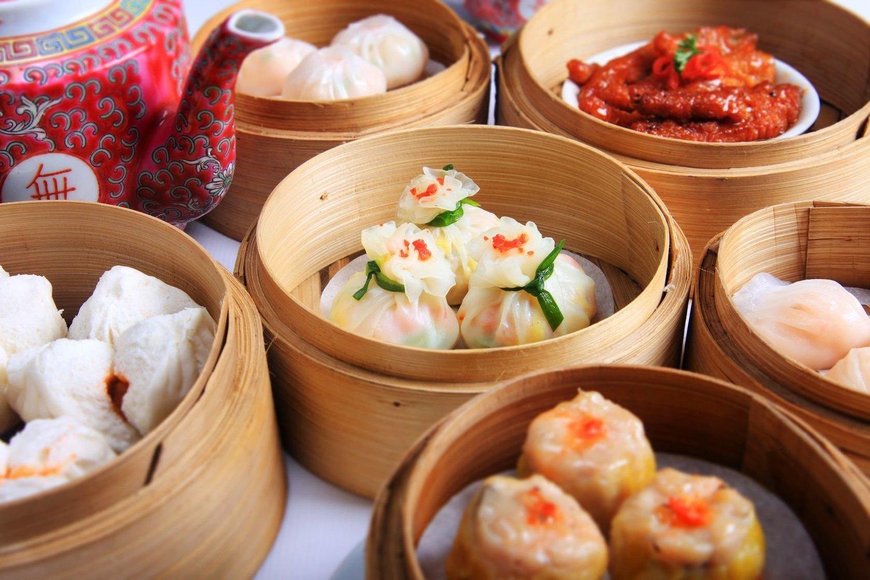 Hong Kong Lunchbox – A Foodie Tour - Tour