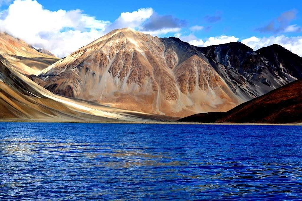 Image result for leh ladakh