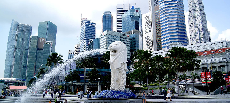 Marriage Encounter, Singapore (2018)