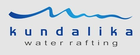 Kundalika Rafting Logo