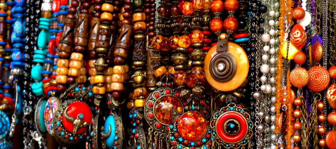 Dadar Markets – Half Day - Tour
