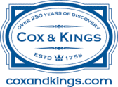 Cox_and_Kings.png - logo