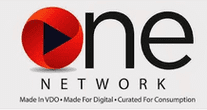 One.png - logo