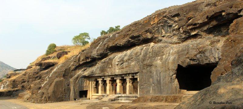 Aurangabad Heritage Tour - Tour