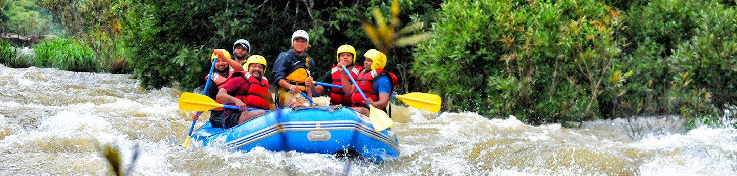 Rafting_Homepage.jpg - description