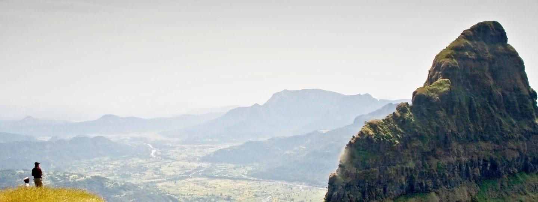 Lingana Expedition - Tour