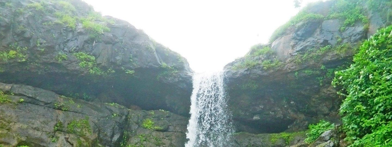 Caniyon Waterfall Valley Trek - Tour
