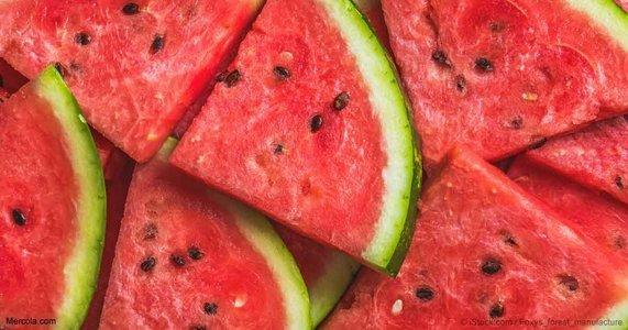 Watermelon Festival Tour