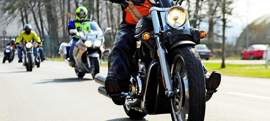 Off Road Bike Ride To Lonavla-Rajmachi - Tour