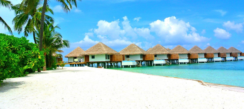 Maldives - Collection