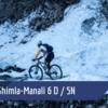 Shimla-manali-3