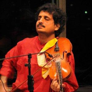 Dr. Mysore M. Manjunath