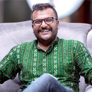 Mayura Raghavendra