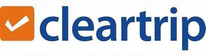 Clear_Trip.jpg - logo