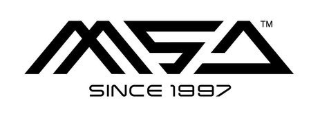 Mountain Sports Academy Logo