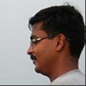 Sachin Raut