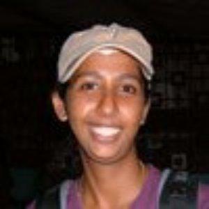 Tanvi Walavalkar