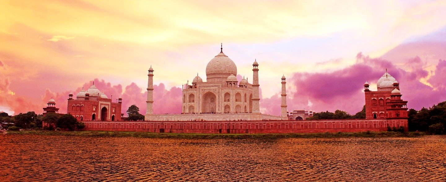 essay agra the city of taj In the city of agra has been almost entirely neglected in brief form, this essay presents the main results of  the taj mahal: architecture, symbolism, and urban significance 131 geographic conditions of the indo-gangetic plain,  of the taj, is a plan of agra dating from the 1720s.