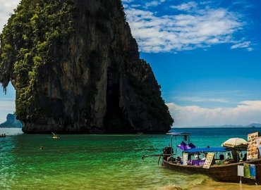 Travel to Andaman - Tour