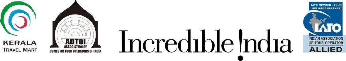 accredations.jpg - logo