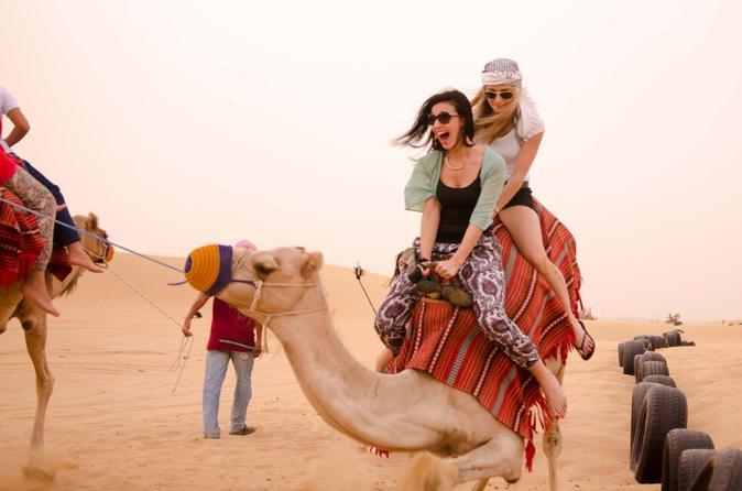 Camel riding in dubai travel needs help camel riding in dubai tour book now altavistaventures Choice Image