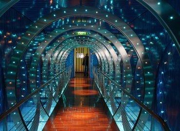 Costa Cruises - Tour