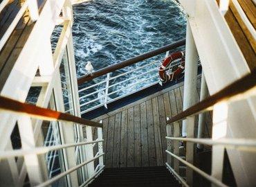 Star Cruises - Tour