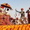 Pushkar_backpacking_tour-4