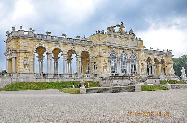 ESSENTIAL ITALY AND AUSTRIA - Tour