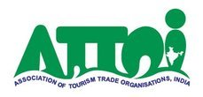 Logo_attoi__72dpi.jpg - logo