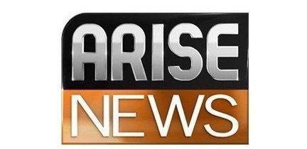 Accolades_Arise.jpg - logo