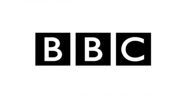 Accolades_BBC.jpg - logo