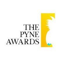 Accolades_Pyne.jpe - logo