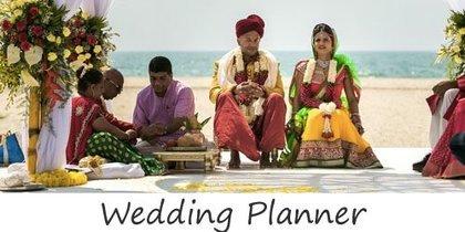 Weddings_In_Goa.jpg - logo
