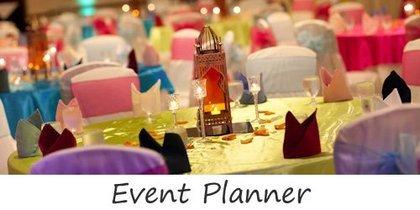 Events_In_Goa.jpg - logo