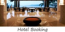 Goa_Hotel_Bookings.jpg - logo