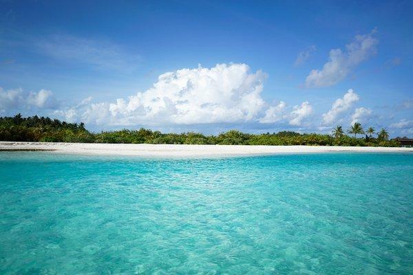 COMPLETE MALDIVES - Tour