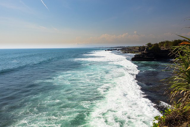 SHORT AND SWEET BALI - Tour