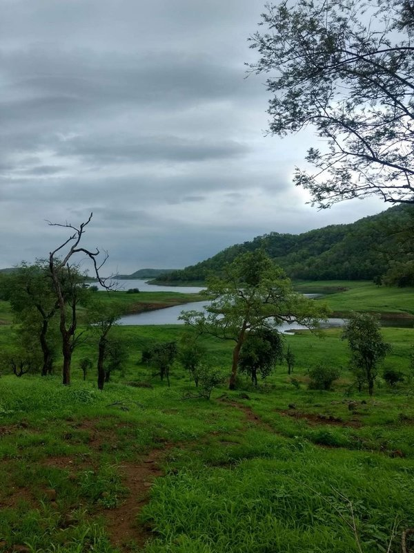 Magical Melghat Exploring Offbeat Maharashtra - Tour