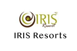 IRIS_Resorts.jpg - logo
