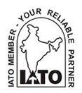 Member-Indian-association-of-tour-operators.jpg - logo