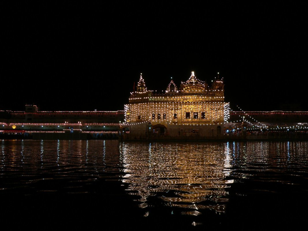Punjab - Collection