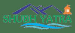 Shubh Yatra Travels Logo