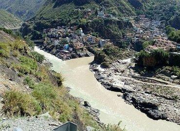 Divya Desams Yatra - Tour