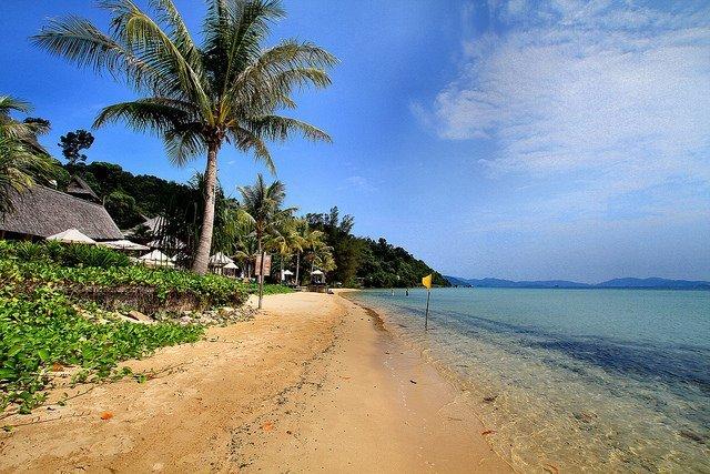 BEST OF MALAYSIA WITH FLIGHTS (LANGKAWI & KUALA LUMPUR) - Tour